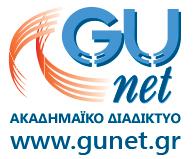 GUnet Banner